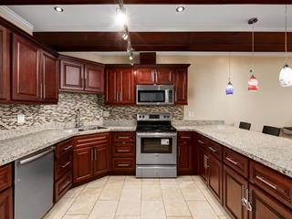 Apartment for sale in Uptown NW, New Westminster, New Westminster, 403 534 Sixth Street, 262467046 | Realtylink.org