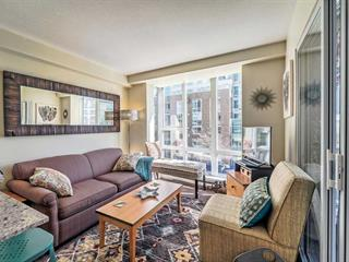 Apartment for sale in Yaletown, Vancouver, Vancouver West, 311 910 Beach Avenue, 262470751 | Realtylink.org