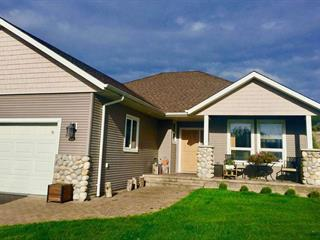 House for sale in Aberdeen PG, Prince George, PG City North, 2437 McTavish Road, 262486706 | Realtylink.org