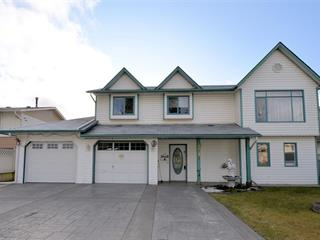 House for sale in Peden Hill, Prince George, PG City West, 2735 Sanderson Road, 262487109 | Realtylink.org