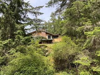 House for sale in Salt Spring Island, Islands-Van. & Gulf, 191 Lord Mike's Road, 262487067 | Realtylink.org