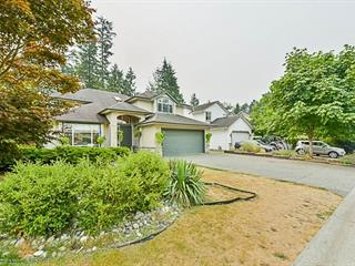 House for sale in Mission BC, Mission, Mission, 8004 Melburn Drive, 262487038 | Realtylink.org
