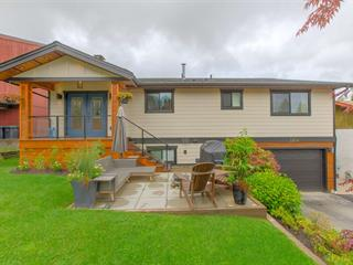 House for sale in Ranch Park, Coquitlam, Coquitlam, 3214 Mariner Way, 262486759 | Realtylink.org