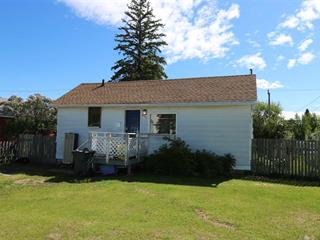 House for sale in Central, Prince George, PG City Central, 838 Douglas Street, 262486913 | Realtylink.org