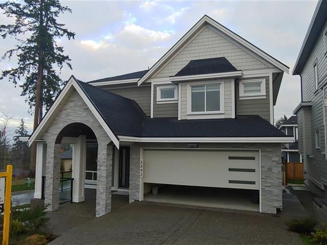 House for sale in Morgan Creek, Surrey, South Surrey White Rock, 3592 149a Street, 262444651 | Realtylink.org