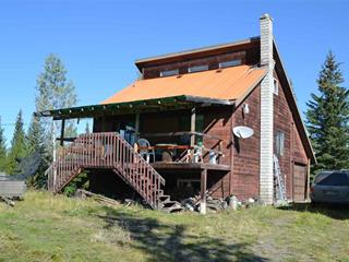 House for sale in Lone Butte/Green Lk/Watch Lk, Lone Butte, 100 Mile House, 6593 Kazoo Road, 262425262 | Realtylink.org