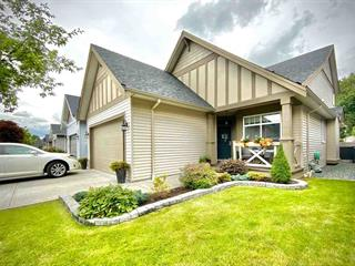 House for sale in Vedder S Watson-Promontory, Chilliwack, Sardis, 5594 E Foxridge Crescent, 262474706 | Realtylink.org