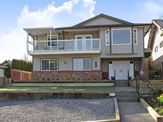 House for sale in The Heights NW, New Westminster, New Westminster, 325 Devoy Street, 262471236 | Realtylink.org