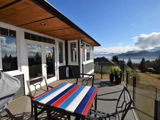 House for sale in Gibsons & Area, Gibsons, Sunshine Coast, 605 Woodland Avenue, 262460064 | Realtylink.org