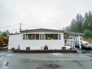 Manufactured Home for sale in Brookswood Langley, Langley, Langley, 133 3031 200th Street, 262469234 | Realtylink.org
