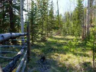 Lot for sale in Deka Lake / Sulphurous / Hathaway Lakes, 100 Mile House, Dl 4084 Mahood Lake Road, 262486098 | Realtylink.org