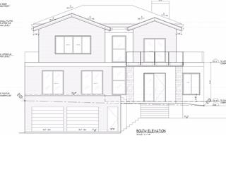 Lot for sale in Dollarton, North Vancouver, North Vancouver, 4166 Dollarton Highway, 262466630 | Realtylink.org