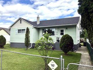 House for sale in Central, Prince George, PG City Central, 772-774 Ewert Street, 262479162 | Realtylink.org