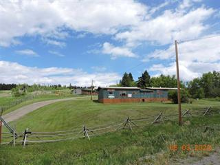 House for sale in Williams Lake - Rural West, Williams Lake, Williams Lake, 2312 Chilcotin 20 Highway, 262484386 | Realtylink.org