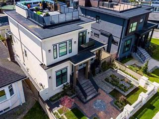 House for sale in Cambie, Vancouver, Vancouver West, 86 W 27th Avenue, 262483915 | Realtylink.org