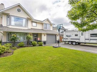 House for sale in Mid Meadows, Pitt Meadows, Pitt Meadows, 19677 Somerset Drive, 262482559 | Realtylink.org