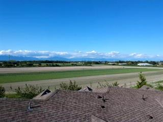 Apartment for sale in Steveston South, Richmond, Richmond, Ph7 13040 No. 2 Road, 262485432 | Realtylink.org