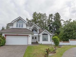 House for sale in Hockaday, Coquitlam, Coquitlam, 1342 El Camino Drive, 262483751   Realtylink.org
