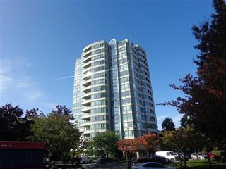 Apartment for sale in Guildford, Surrey, North Surrey, 904 15038 101 Avenue, 262482785 | Realtylink.org