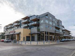Apartment for sale in Steveston South, Richmond, Richmond, 311 6168 London Road, 262458868   Realtylink.org