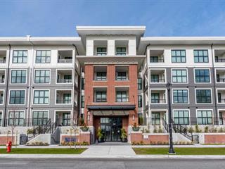 Apartment for sale in Garden City, Richmond, Richmond, 113 9551 Alexandra Road, 262474712 | Realtylink.org