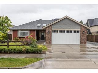 House for sale in Central Meadows, Pitt Meadows, Pitt Meadows, 19083 Mitchell Road, 262485845 | Realtylink.org