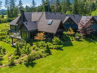 House for sale in Nanaimo, North Jingle Pot, 2920 Meadow Drive, 469130 | Realtylink.org