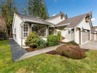 House for sale in Cobble Hill, Tsawwassen, 3542 Arbutus S Drive, 466067 | Realtylink.org