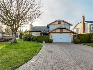 House for sale in King George Corridor, Surrey, South Surrey White Rock, 1915 154a Street, 262461647 | Realtylink.org