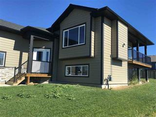 House for sale in Fort St. John - City NW, Fort St. John, Fort St. John, 10507 Nw 109a Street, 262475342 | Realtylink.org