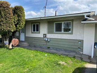 House for sale in Thornhill, Terrace, Terrace, 1946 Queensway Drive, 262474809 | Realtylink.org