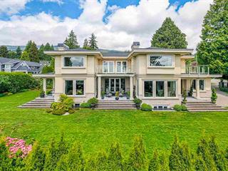 House for sale in Ambleside, West Vancouver, West Vancouver, 1885 St. Denis Road, 262359182 | Realtylink.org