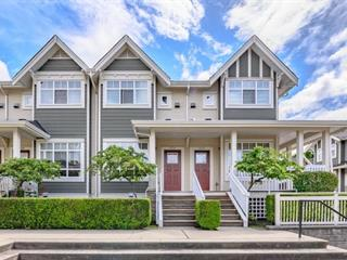 Townhouse for sale in Champlain Heights, Vancouver, Vancouver East, 3231 Perrot Mews, 262484746 | Realtylink.org