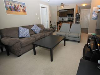 Apartment for sale in Abbotsford West, Abbotsford, Abbotsford, 113 32725 George Ferguson Way, 262479967 | Realtylink.org