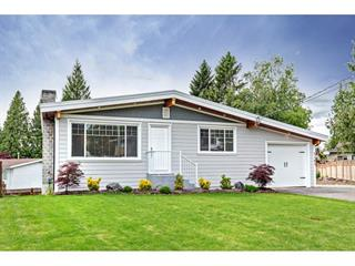 House for sale in Abbotsford East, Abbotsford, Abbotsford, 2185 Moss Court, 262485824 | Realtylink.org