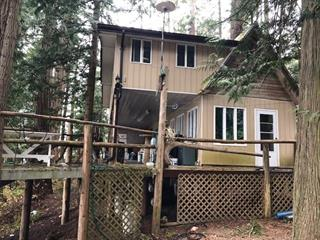 Recreational Property for sale in Harrison Hot Springs, Harrison Hot Springs, Blk D Dl 2769 Harrison Lake, 262460618 | Realtylink.org
