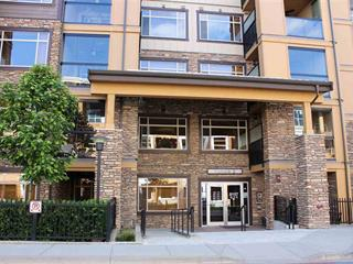 Apartment for sale in Willoughby Heights, Langley, Langley, 302 8157 207 Street, 262483953 | Realtylink.org