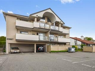 Apartment for sale in Central Abbotsford, Abbotsford, Abbotsford, 202 33887 Marshall Road, 262452210 | Realtylink.org