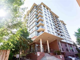 Apartment for sale in McLennan North, Richmond, Richmond, 602 9171 Ferndale Road, 262483946 | Realtylink.org