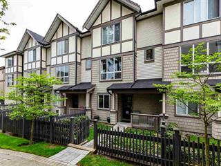 Townhouse for sale in Willoughby Heights, Langley, Langley, 57 7848 209 Street, 262475579   Realtylink.org
