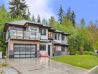 House for sale in University Highlands, Squamish, Squamish, 40305 Aristotle Drive, 262485650 | Realtylink.org