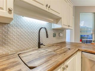 Apartment for sale in Abbotsford West, Abbotsford, Abbotsford, 105 32120 Mt Waddington Avenue, 262479285 | Realtylink.org