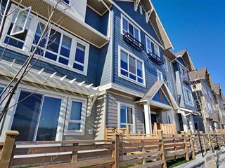Townhouse for sale in Tsawwassen North, Tsawwassen, Tsawwassen, 356 1784 Osprey Drive, 262482318 | Realtylink.org