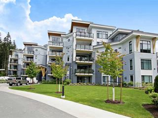 Apartment for sale in Vedder S Watson-Promontory, Chilliwack, Sardis, 403 5380 Tyee Lane, 262484344 | Realtylink.org