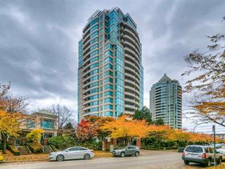 Apartment for sale in Highgate, Burnaby, Burnaby South, 407 6611 Southoaks Crescent, 262484563 | Realtylink.org