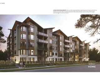 Apartment for sale in Willoughby Heights, Langley, Langley, 114 7811 209 Street, 262474320 | Realtylink.org