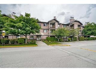 Apartment for sale in Whalley, Surrey, North Surrey, 2106 13819 100th Avenue, 262481704 | Realtylink.org