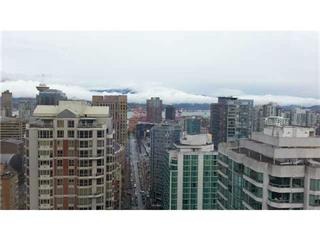 Apartment for sale in Yaletown, Vancouver, Vancouver West, 3002 909 Mainland Street, 262485600 | Realtylink.org