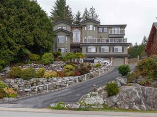 House for sale in Garibaldi Highlands, Squamish, Squamish, 1012 Glacier View Drive, 262484785 | Realtylink.org