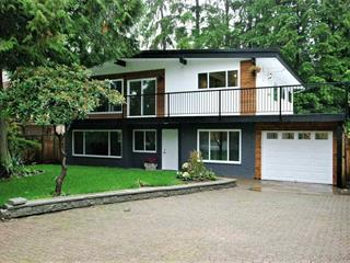 House for sale in Lynn Valley, North Vancouver, North Vancouver, 2751 William Avenue, 262484786 | Realtylink.org